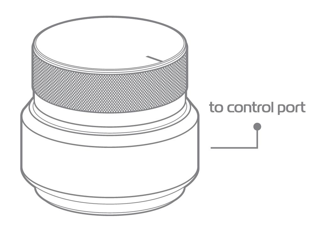 N-Control